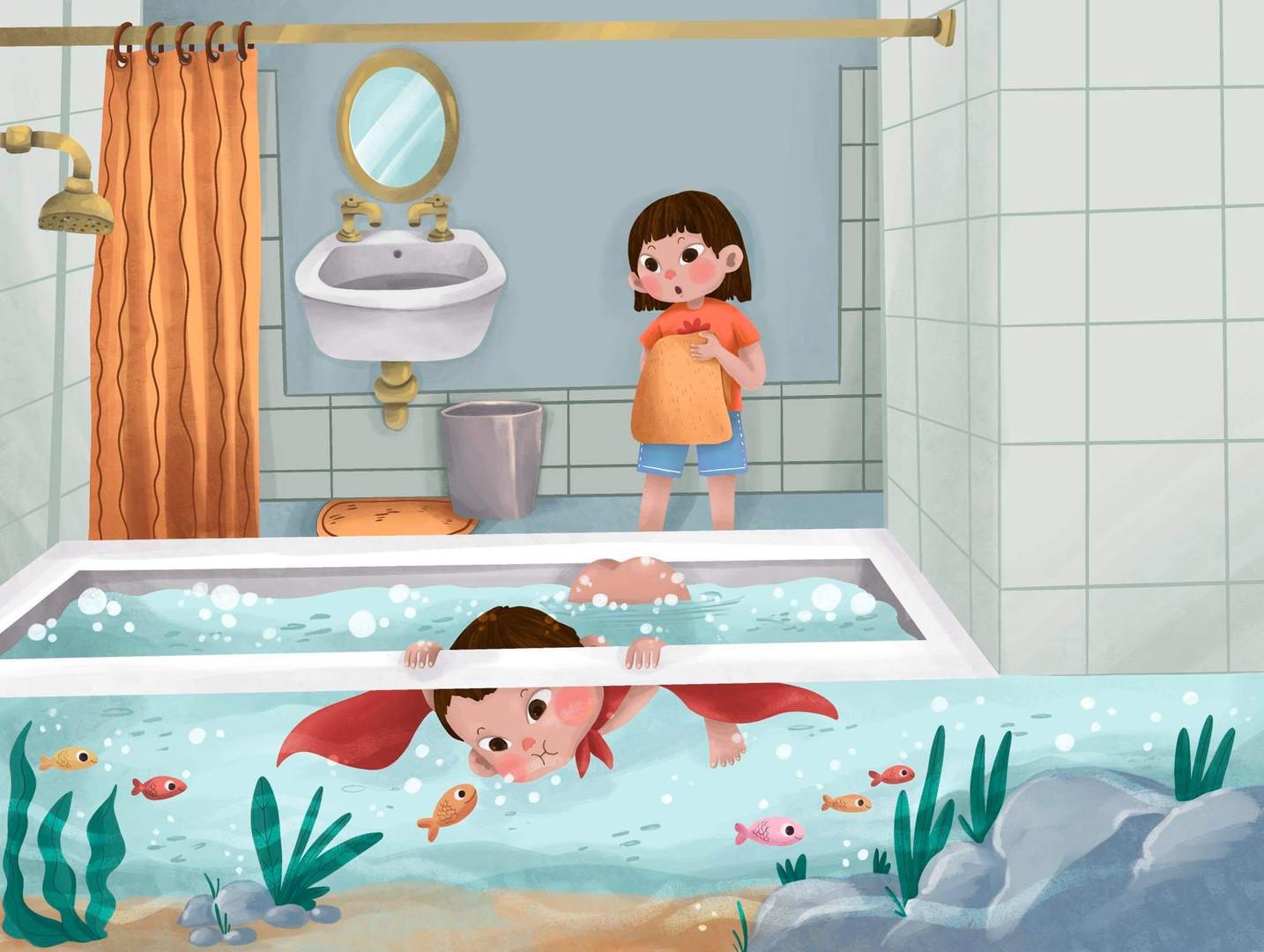 kid in tub.jpeg