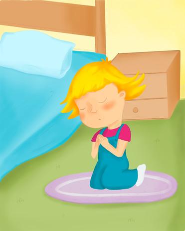 praying kid.jpg