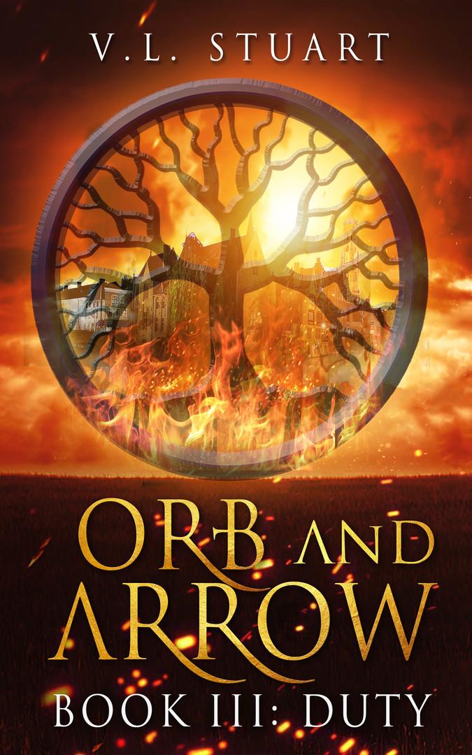Orb and Arrow (ebook).jpg