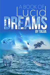 A book of Lucid Dreams-ebook.jpg