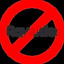 free-clipart-no-copyright-6_edited_edite