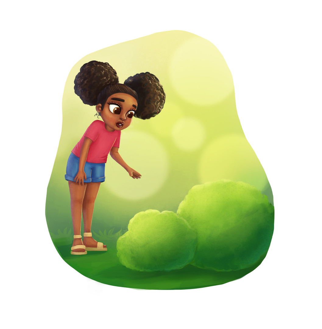 girl bush.jpg