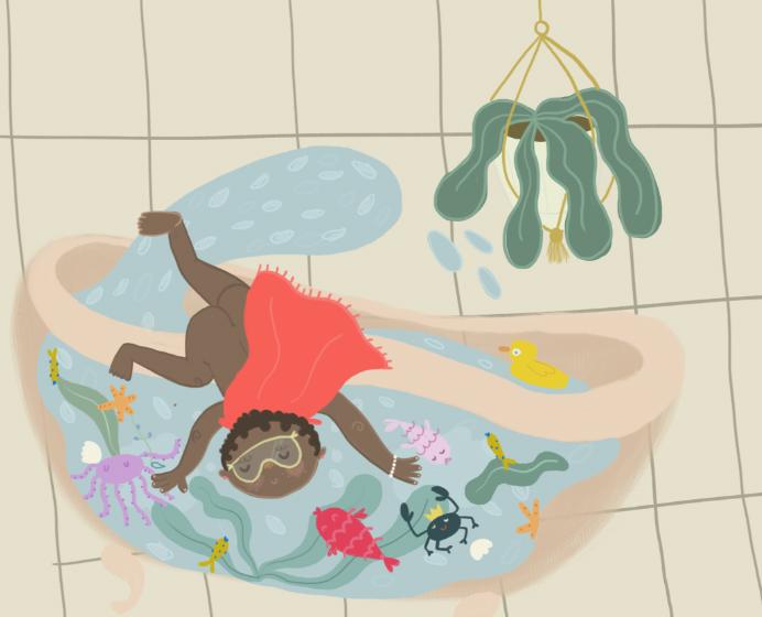 kid in tub.png