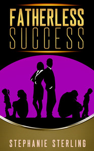 Front cover fatherless success.jpg