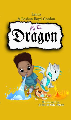DRAGON_BOOK COVER_NEW_2.jpg