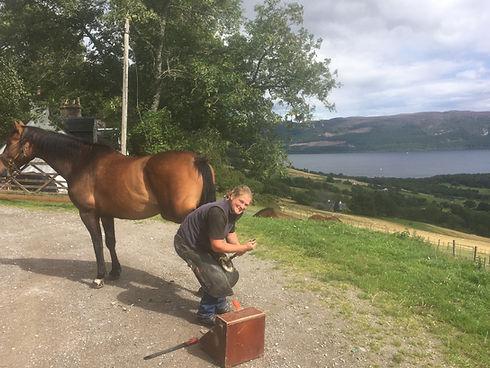 Sarah Logie The Horse Hub.JPG