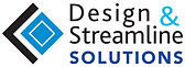 Design & Streamline Solutions LOGO.jpg