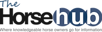 The-HorseHub-logo.png
