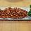 Thumbnail: Cheddar Jalapeno Almonds