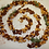 Thumbnail: Rosemary and Cayenne Mixed Nuts