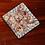 Thumbnail: Glazed Pecans