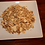 Thumbnail: Gourmet Granola