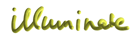 illuminate gold_edited.png
