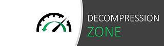 Decompression Zone Logo-JPG (1).jpg