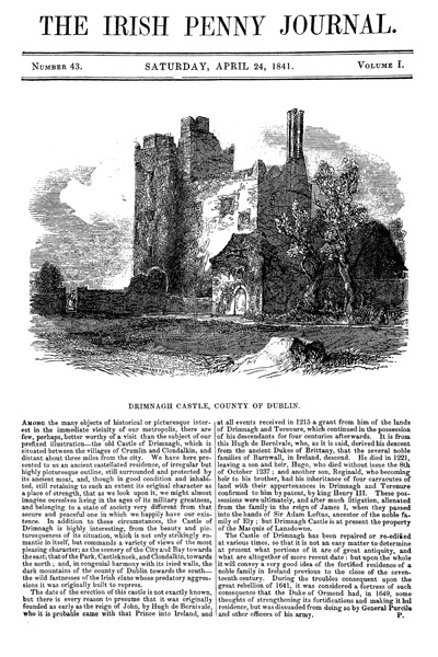 THE IRISH PENNY JOURNAL APR 24 1841.jpg