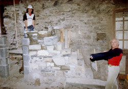 stonemasons+working+on+stairs.jpg