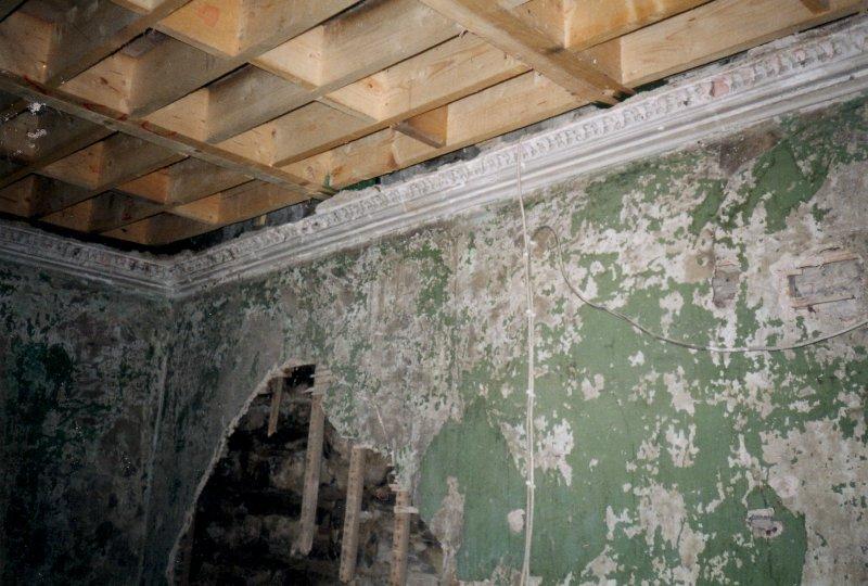 georgian+room+before+restoration.jpg