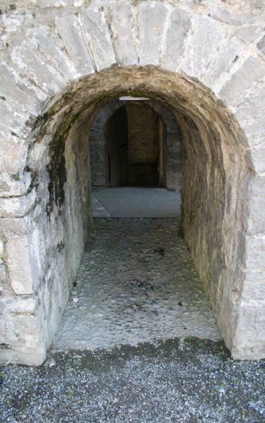 picture+of+undercroft+doorway.jpg