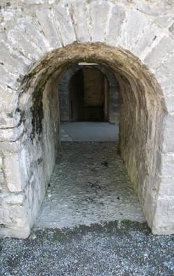 picture+of+undercroft+doorway.jpg