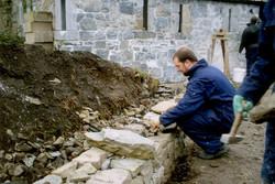 stonemason+building+wall2.jpg