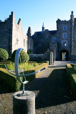 castle+from+sundial1.jpg