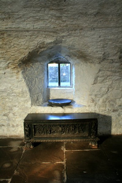 undercroft+window+and+furniture.jpg