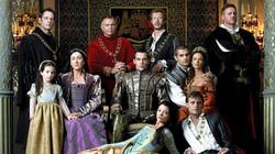 Henry_Cavill_The-Tudors_promo_10.jpg