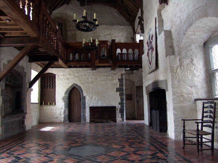the+great+hall.jpg