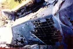 castle+roof+before+1986+.jpg
