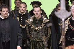 henry-cavill-the-tudors-tudors-1016713065.jpg
