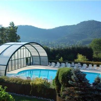 La Bolle (Vosges)