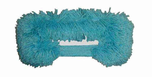 Rechange brosse Mopa microfribre