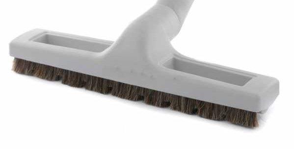 Balai brosse plancher largeur 30cm