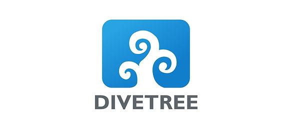 divetree.com