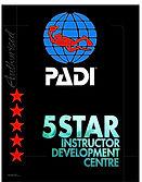 5 Star IDC