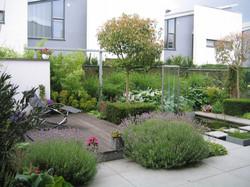 tuin van het jaar