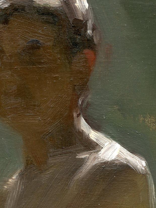 back lit figure study detail.jpg