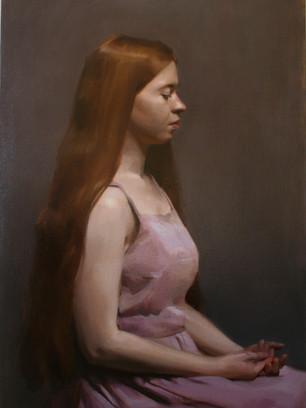 Kelly Porter in Pink Linen.jpg