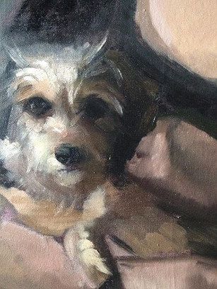 Detail from a double portrait that's on the easel.jpg