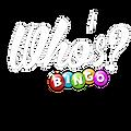 bingo adam who.png