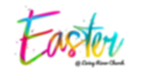 Easter Event Cover (2).png