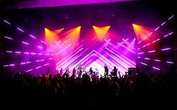 LS.concert
