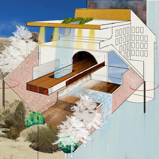desert_house2.jpg