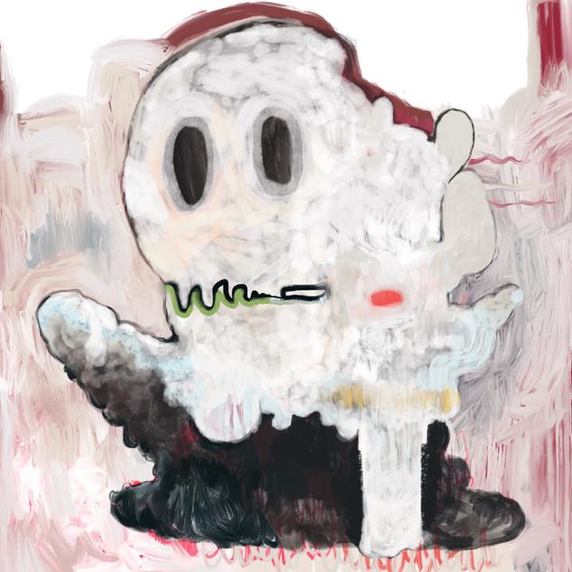 ghost_cup.jpg