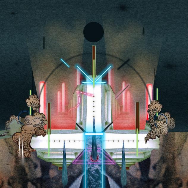 space_stage.jpg
