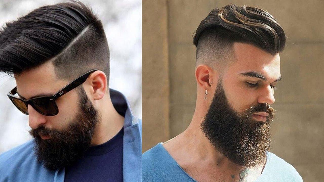 Astounding Hair Styles Barbersprocut Schematic Wiring Diagrams Amerangerunnerswayorg