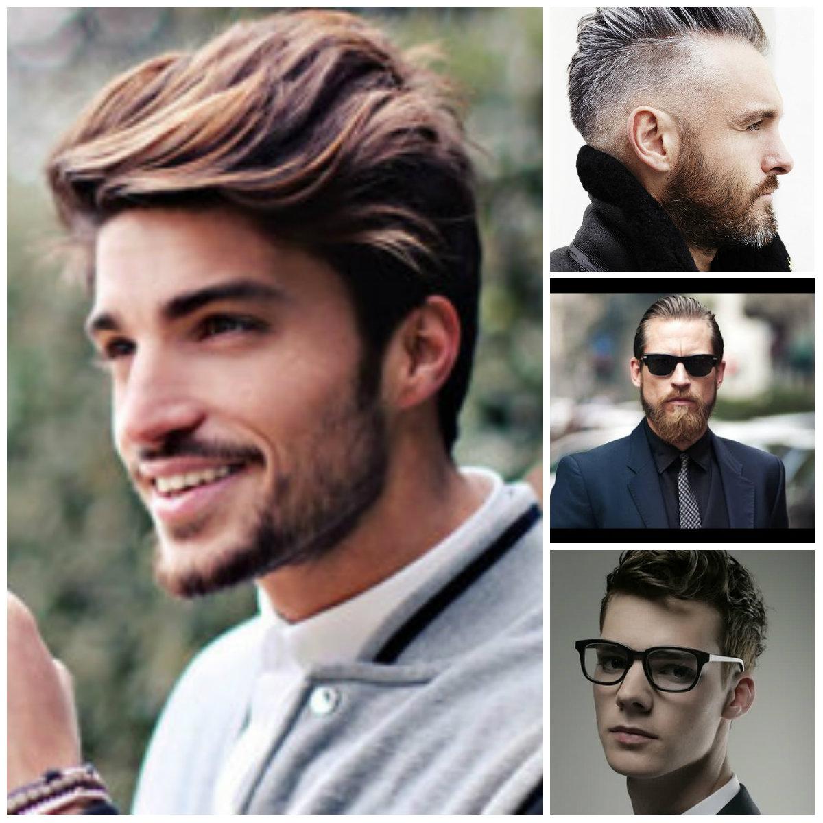 HAIR STYLES | barbersprocut