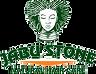 Jabu Stone logo