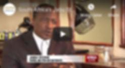 Jabu Stone Story Video 2