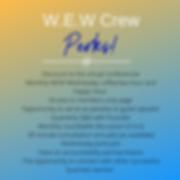 wewcrewperks.png